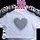 Thumbnail: Volant Heart