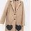 Thumbnail: cappotto cuori