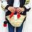 Thumbnail: Mini coffa bandana