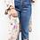 Thumbnail: jeans cuori