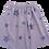Thumbnail: Stars Skirt
