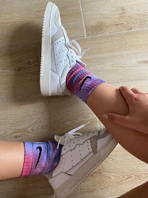 Calze Nike