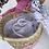 Thumbnail: Sacchetto/chiusura per Mini Coffa sangallo