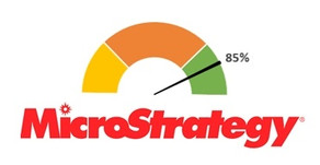 MicroStrategy Tips and Tricks / Tuning Server Performance