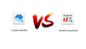 When to use a Dossier vs a Document - MicroStrategy