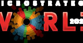 MicroStrategy World 2020: My Picks