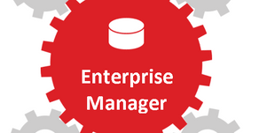 Did the Enterprise Manager Load Fail?