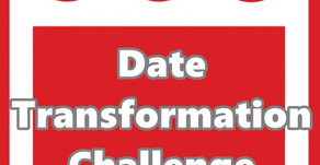 Trailing 3 Year - On the Fly SQL Transformation Challenge?