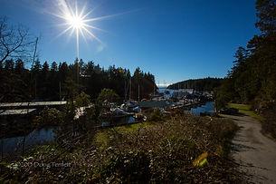 Sunshine Coast Photography Landscape