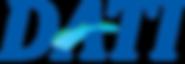 Dati_Logo.png