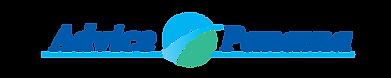 Advice_Logo-01.png