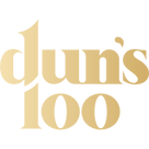 duns100-icon-200x2001-1.png
