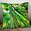 Thumbnail: Big Bamboo PILLOW SLIP