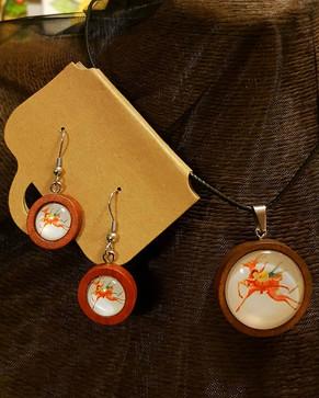Necklace Sets.jpg