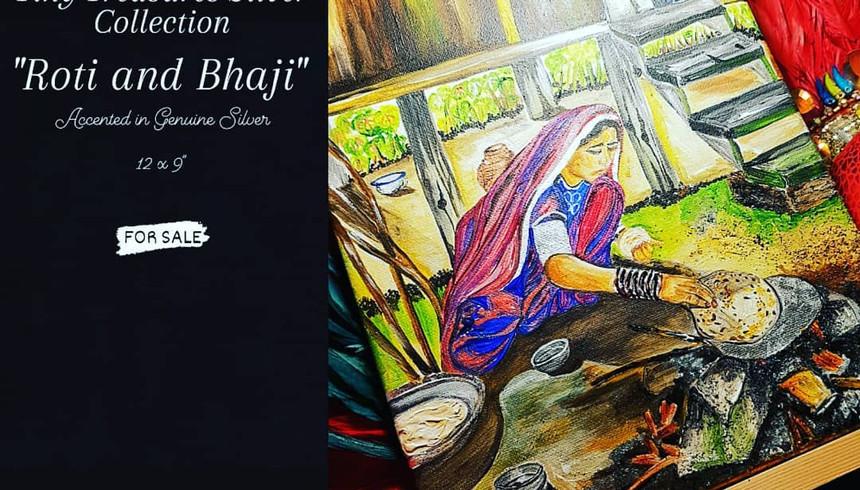 Roti and Bhaji.jpg