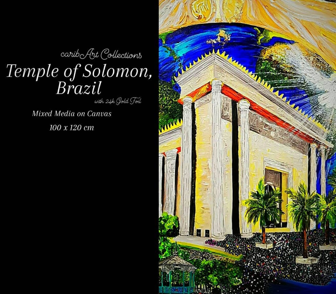 The Temple of Solomon.jpg