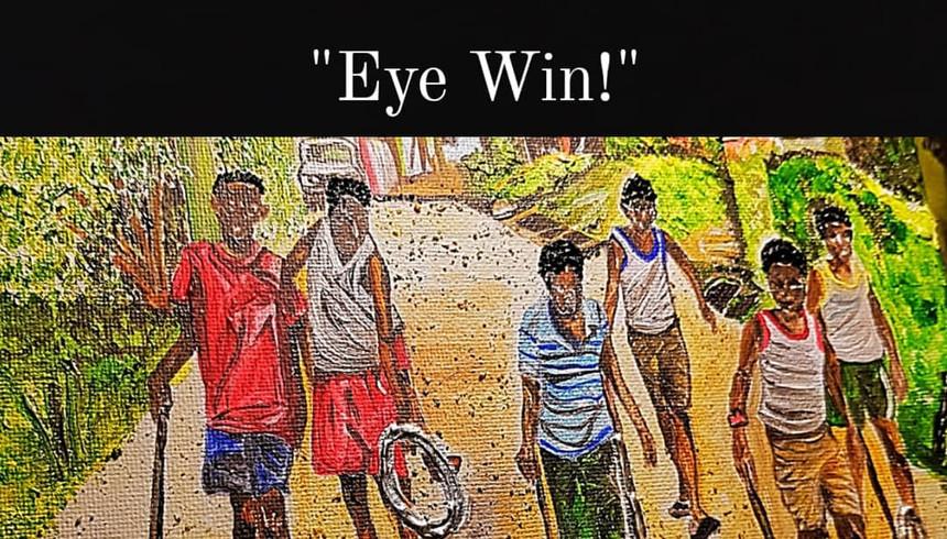 Eye Win! jpg