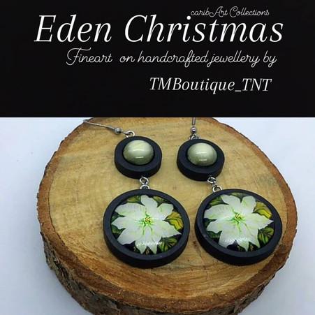 EDEN CHRISTMAS.jpg