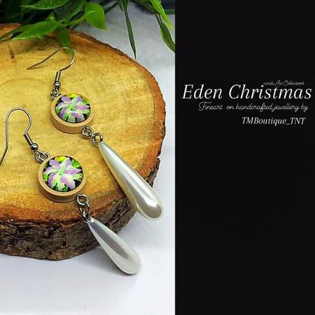 .EDEN CHRISTMASjpg