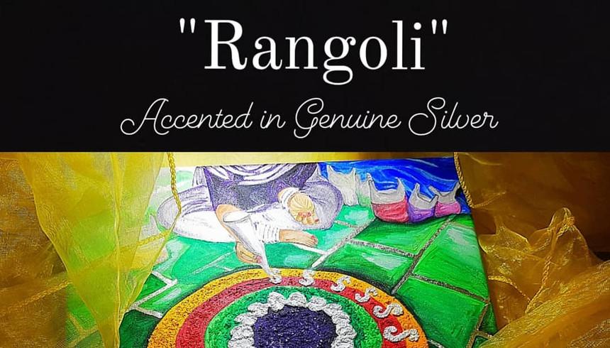 Rangoli.jpg