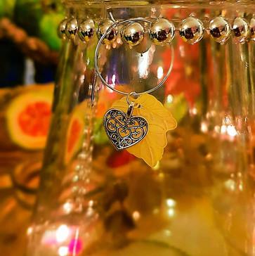 Wineglass Charms..jpg