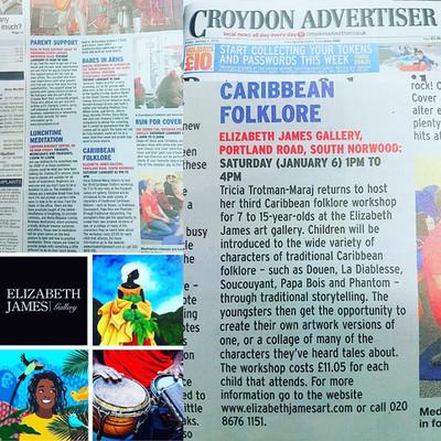 Croydon Advertiser Newspaper.jpg