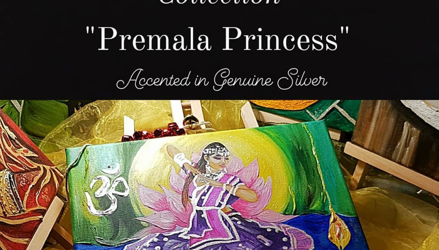 Premala Princess.jpg