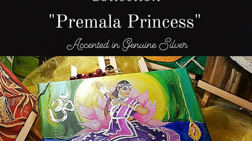Premala Princess