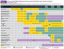 Acip Child 2021 Table 1.JPG