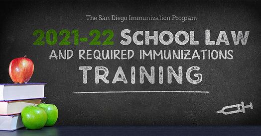 SDIP 2021 School Training Cover.jpg