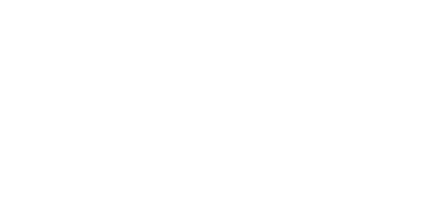 Logo Arts People Business