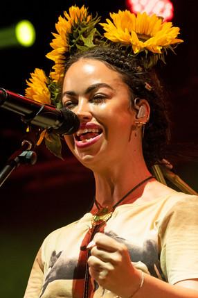 Aura Dion
