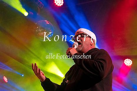 Konzert_homepage.jpg