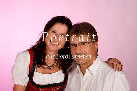 Portrait_homepage.jpg