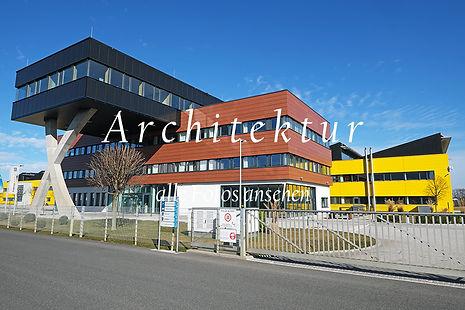 Architektur_Homepage.jpg