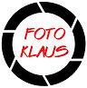 Logo_neu_klein.jpg