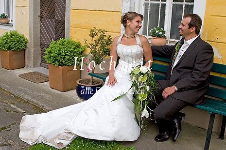 Hochzeit_homepage.jpg