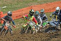 Motocross Staatsmeisterschaft