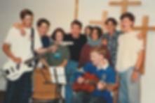 1996 3.jpg