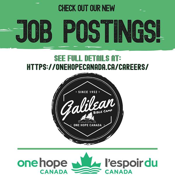 Job Posting.png
