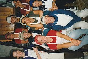 1999 3.jpg