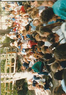 1988 1.jpg