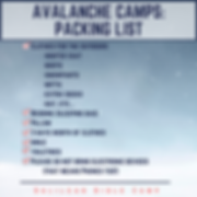AVALANCHE CAMPS-PACKING LIST (1) (2).png