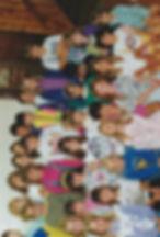 1999 2.jpg