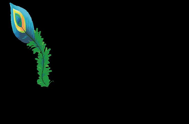 Vrunda final logo, april 4 2021.png
