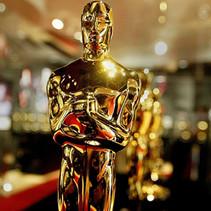 Semana Especial Oscar 2021 | Saiba onde assistir os indicados ao Oscar 2021
