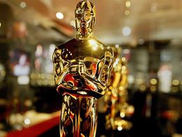 Semana Especial Oscar 2021   Saiba onde assistir os indicados ao Oscar 2021