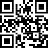 QR_SUPORTE_PHONE.jpg