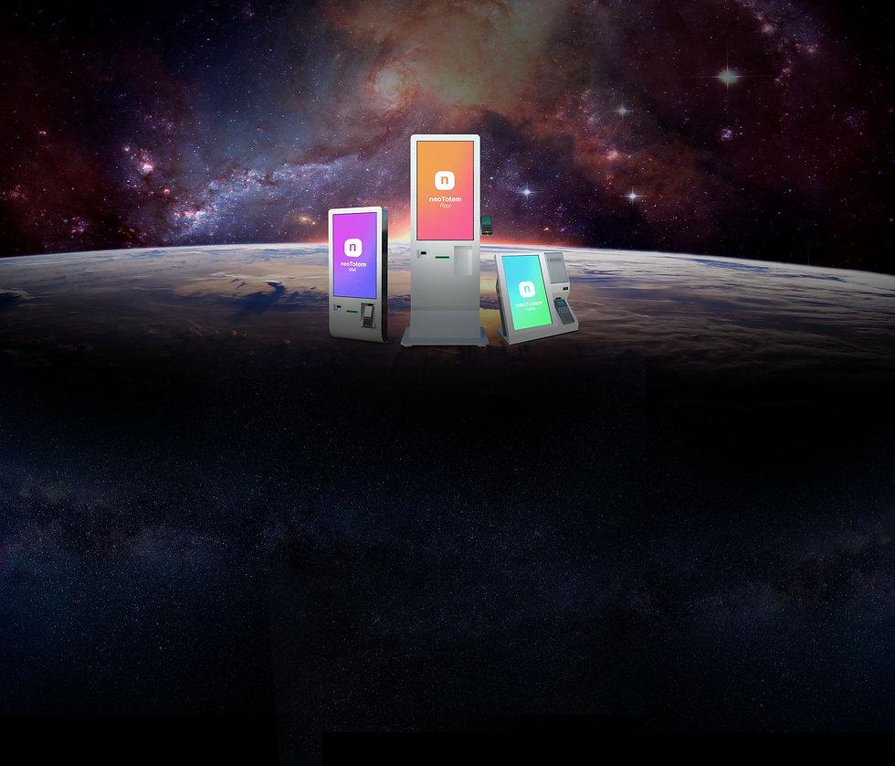 neoAa_FUNDO_TOTEM_SPACE.jpg