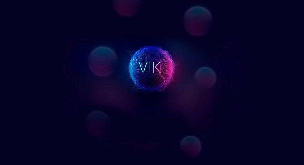 fundo_VIKI___ (1).jpg